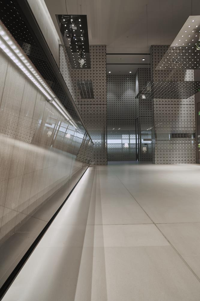 Hamad International Airport: Photo 11