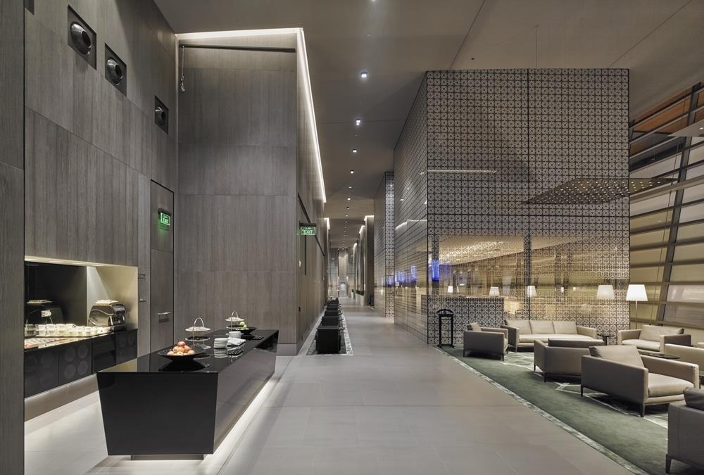 Hamad International Airport: Photo 18