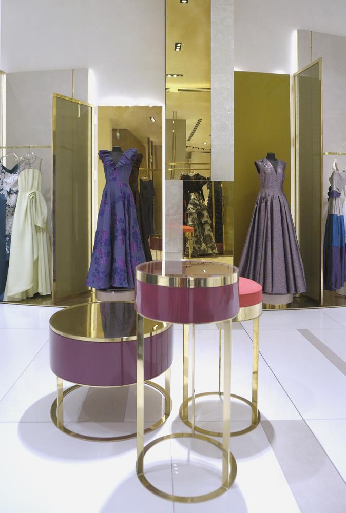 Salam Department Store - Mall of Qatar: Photo 37