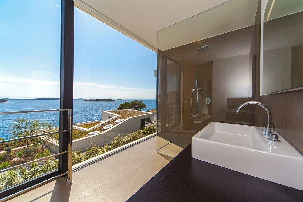 Golden Rays Luxury Villas: Photo 11