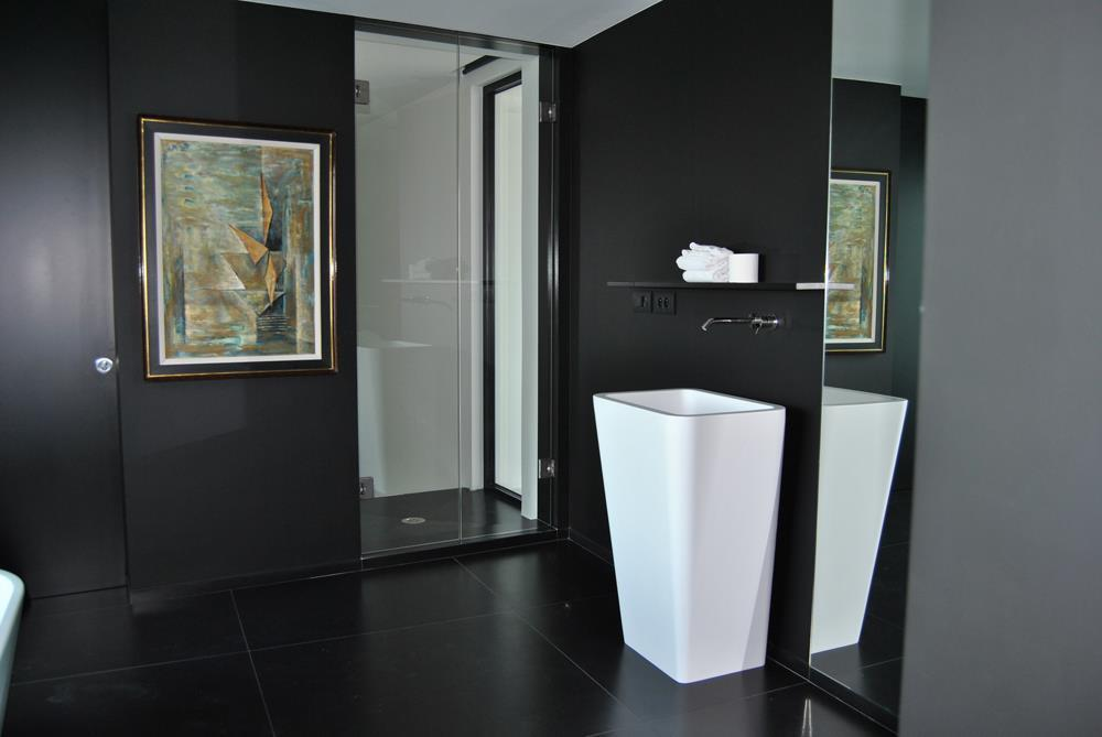Maison privée  Roccabruna: Photo 30