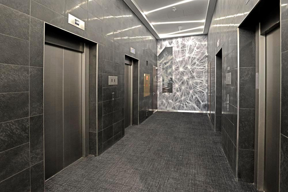 Gateway offices: Photo 16