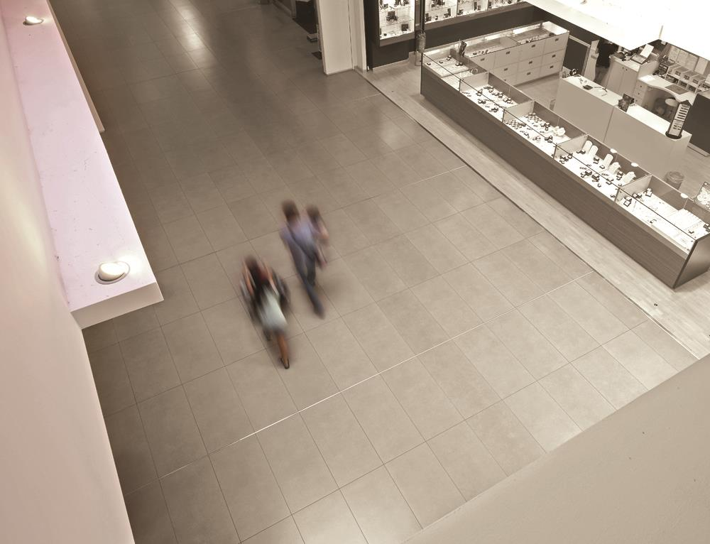 "Shopping Centre ""Conè"": Photo 8"