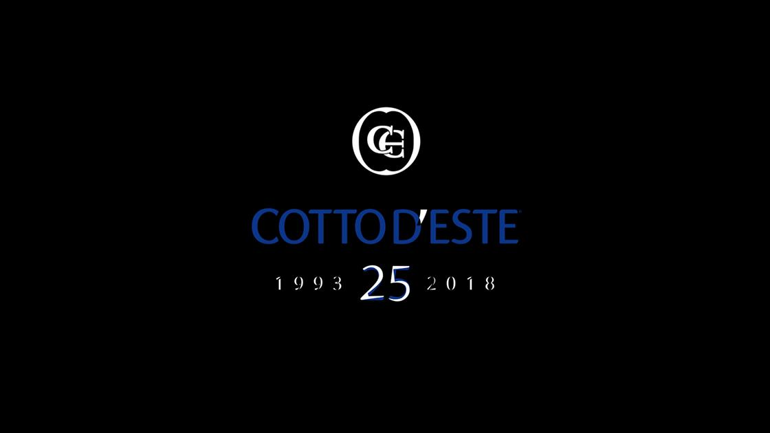 Cotto d'Este: 25 ans d'excellence et de vocation pour la beauté: Photo 8